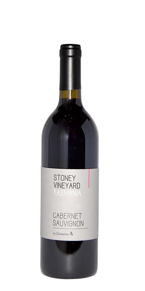 Stoney Vineyard Cabernet Sauvignon 2013