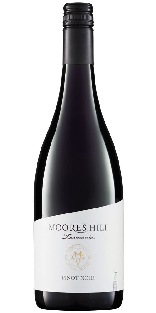Moores Hill Pinot Noir 2017