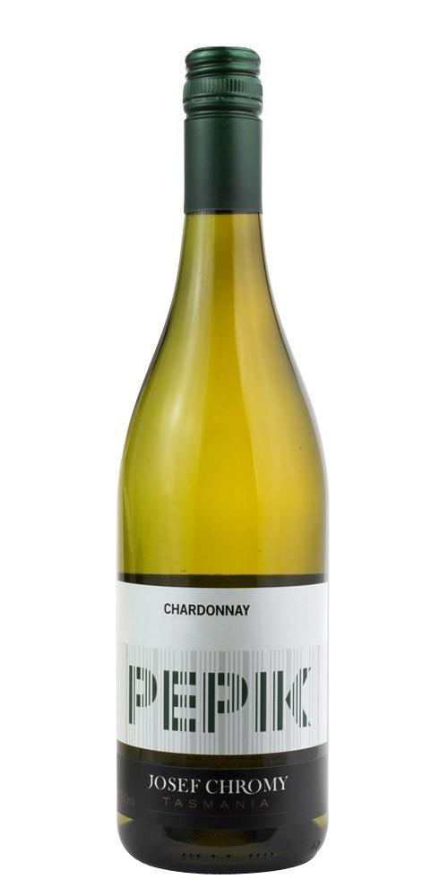 Josef Chromy Pepik Chardonnay 2019