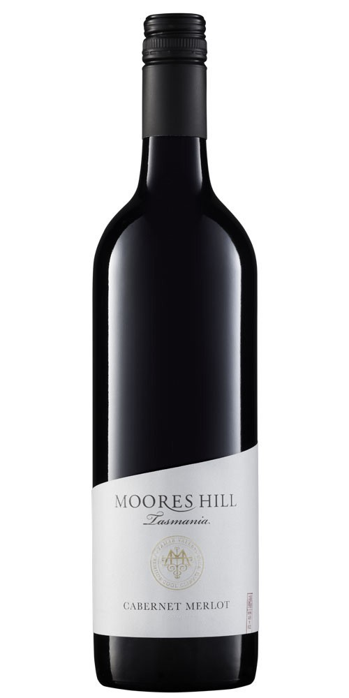 Moores Hill Cabernet Merlot 2016