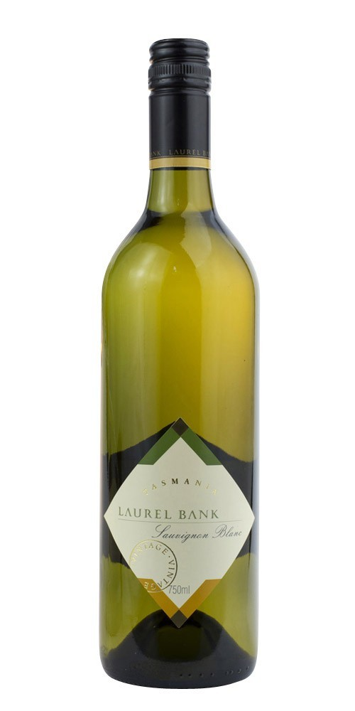 "Laurel Bank Sauvignon Blanc 2019 - ""89 Points - Halliday Wine Companion 2021"""