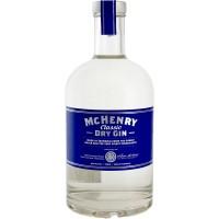 McHenry Dry Gin