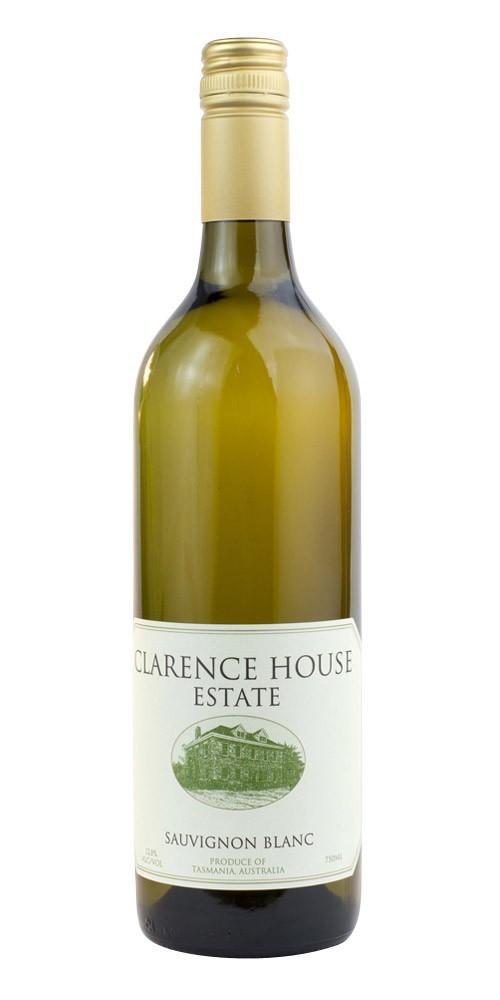 Clarence House Sauvignon Blanc 2014