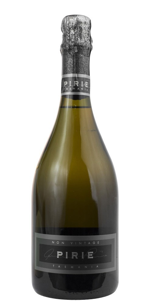 "Pirie Non Vintage - ""92 Points - Halliday Wine Companion 2021"""