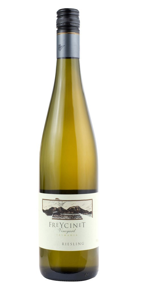 Freycinet Estate Riesling 2018