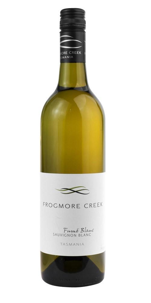 Frogmore Creek Fumé Blanc 2015