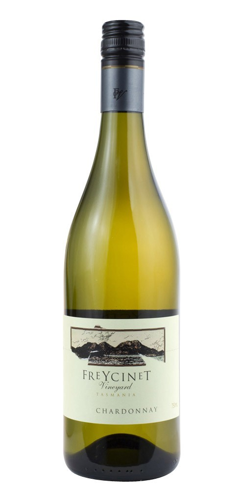 Freycinet Chardonnay 2015 - LIMITED