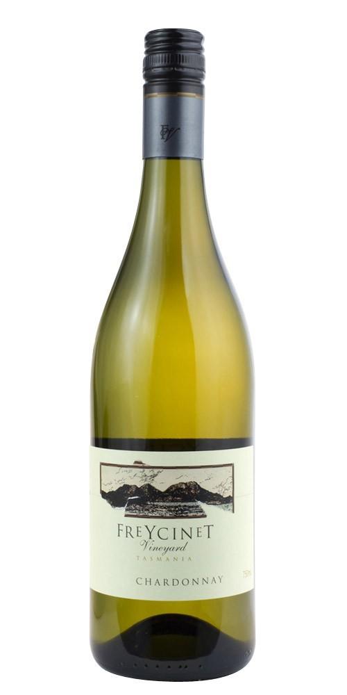 Freycinet Chardonnay 2016
