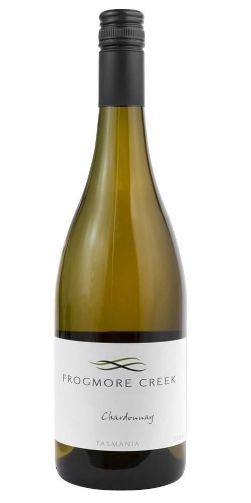Frogmore Creek Chardonnay 2017