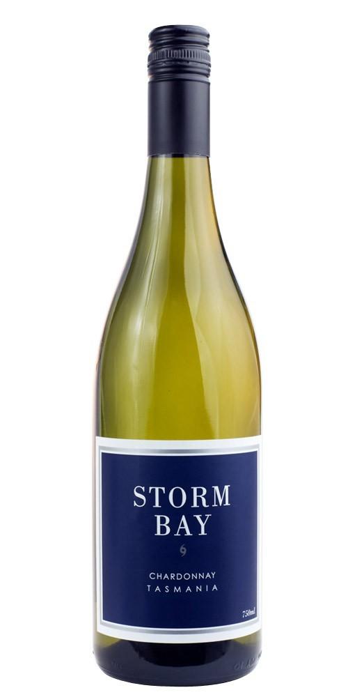 Storm Bay Chardonnay 2018 - LIMITED