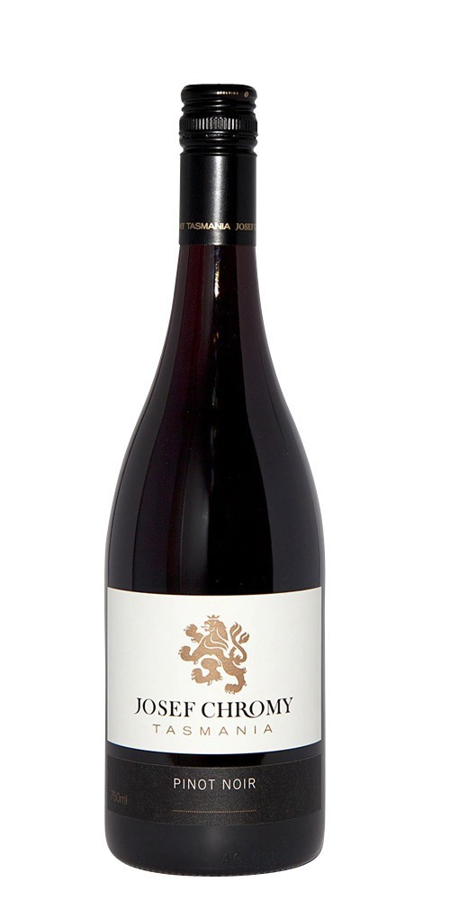 Josef Chromy Pinot Noir 2017