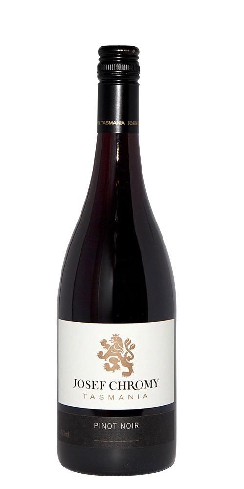 Josef Chromy Pinot Noir 2018