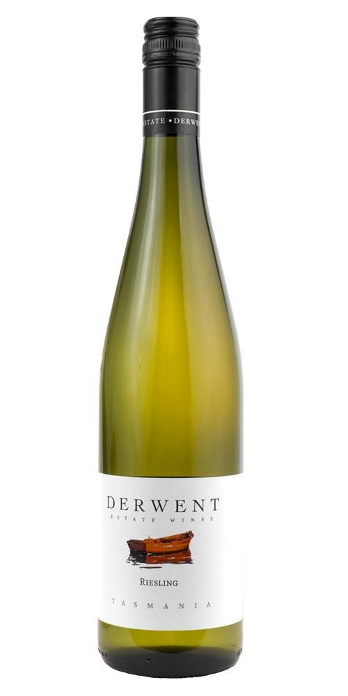 Derwent Estate Riesling 2015