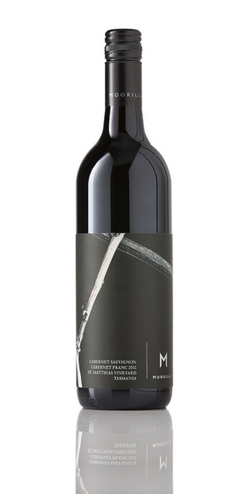 Moorilla Muse Cabernet Sauvignon 2013 - LAST BOTTLES