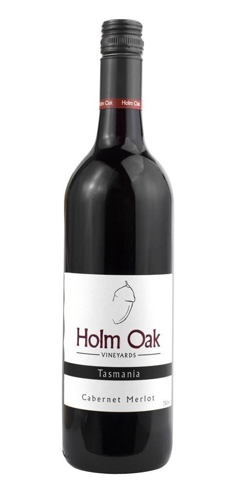 Holm Oak Cabernet Merlot 2018