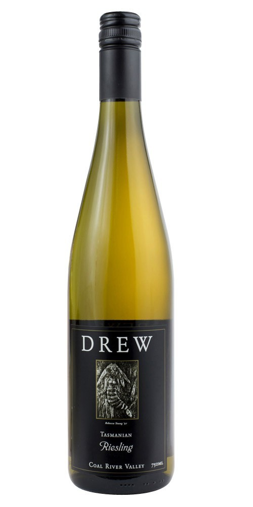 Drew Riesling 2017 - LIMITED