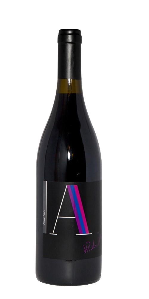 Domaine A Pinot Noir 2010