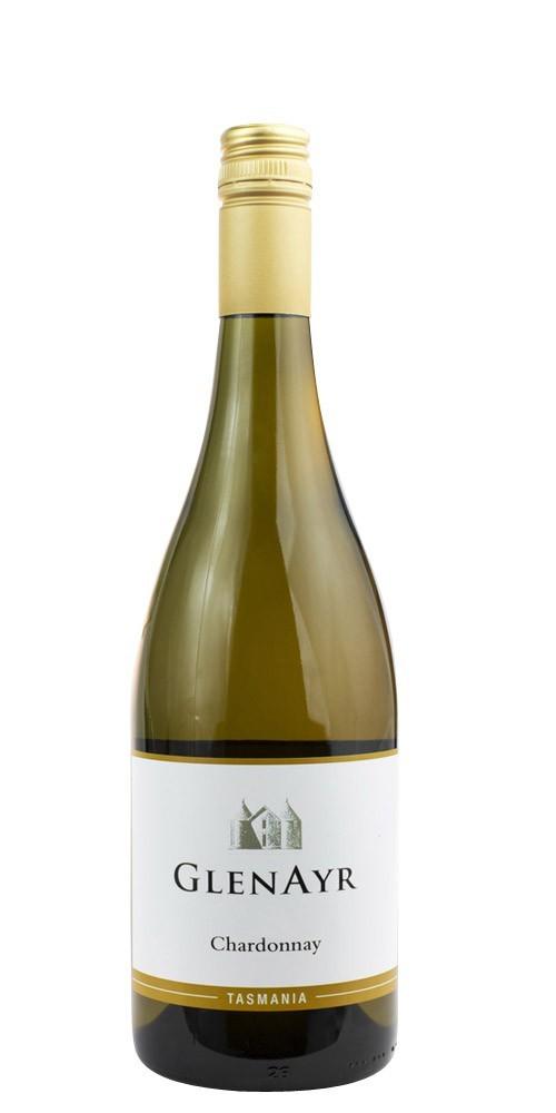 GlenAyr Chardonnay 2016