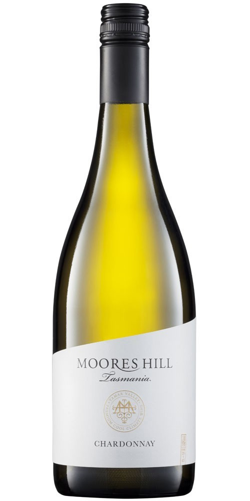 Moores Hill Chardonnay 2016