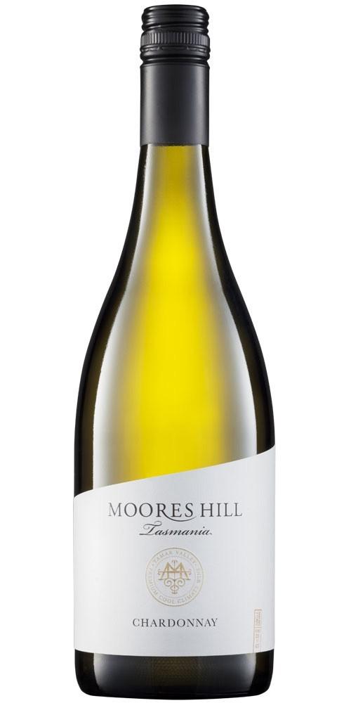 Moores Hill Chardonnay 2020