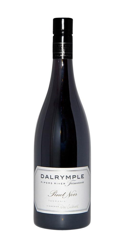 Dalrymple Pinot Noir 2015