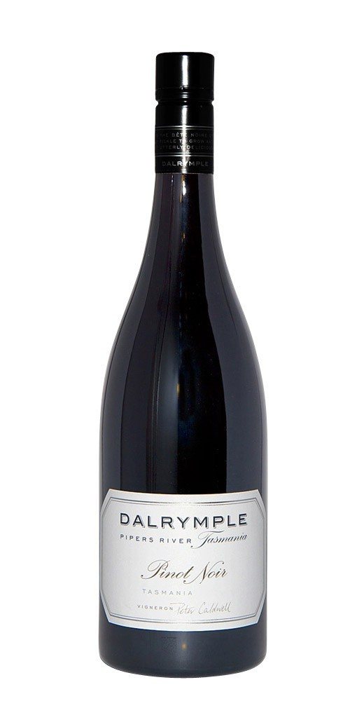 "Dalrymple Pinot Noir 2018 - ""94 Points - Halliday Wine Companion 2021"""