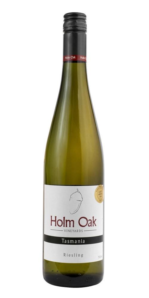 Holm Oak Riesling 2018