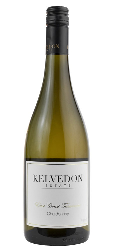 Kelvedon Chardonnay 2015