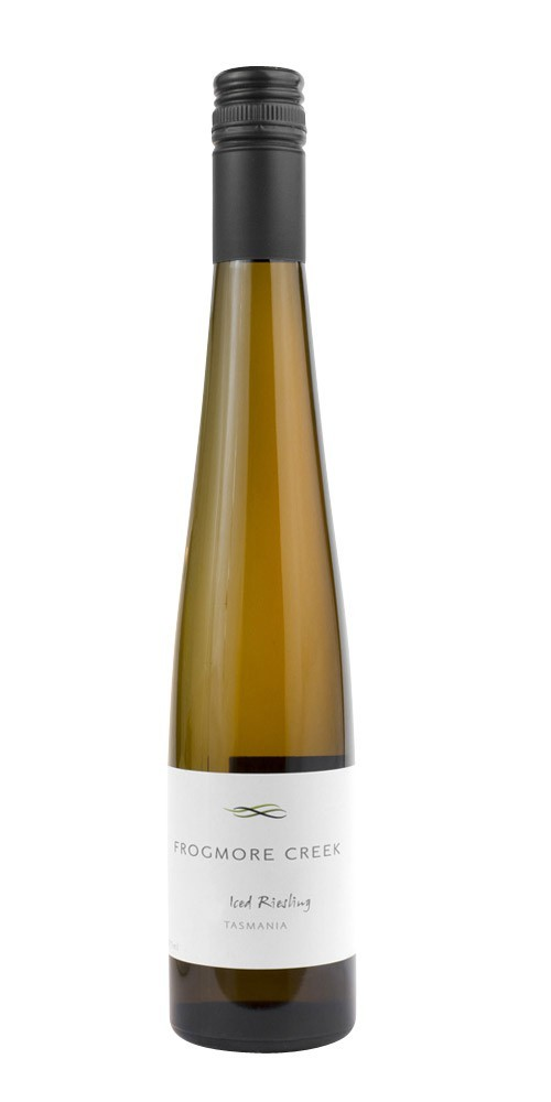Frogmore Creek Iced Riesling 2018 - LIMITED