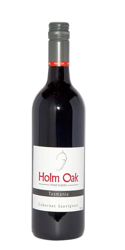 Holm Oak Cabernet Sauvignon 2017 - LIMITED