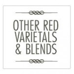 Other Red Varietals & Blends