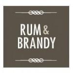 Rum & Brandy
