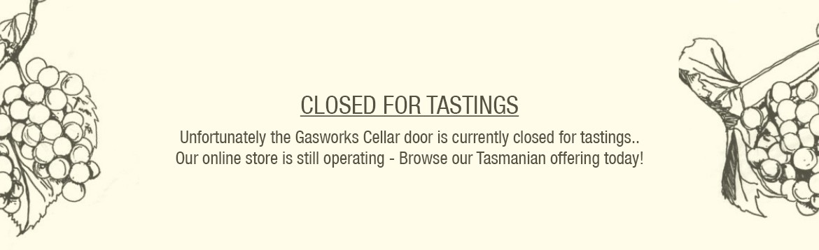 View our Tasmanian Offering