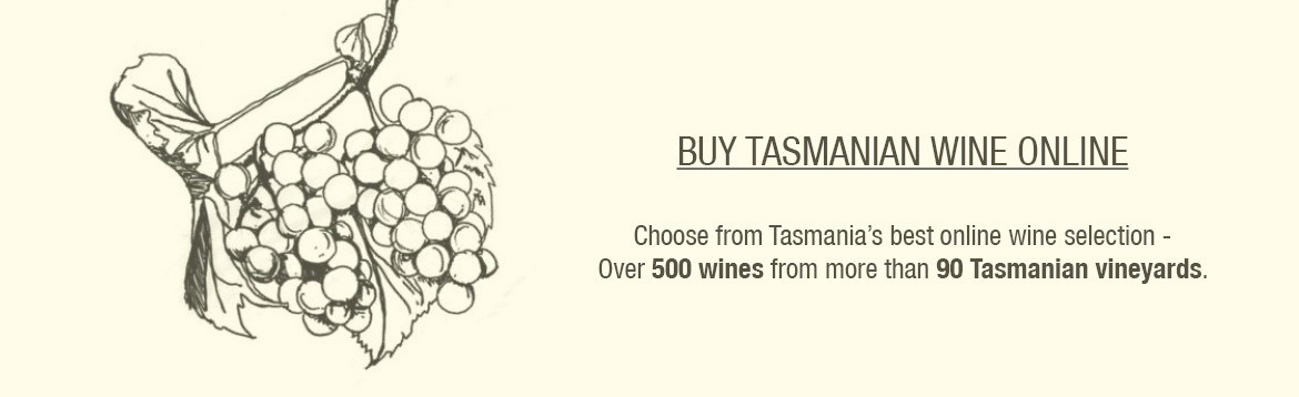 Tasmanian Wine and Spirits