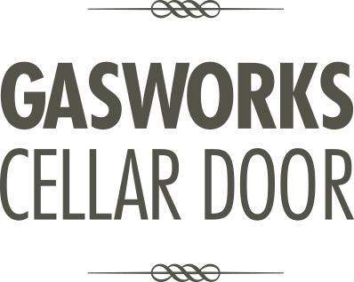 Gasworks Cellar Door